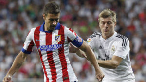 Real_Madrid-Atletico_de_Madrid-Supercopa_de_Espana_MDSIMA20140820_0001_14