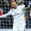 Benzema lo borda para el Madrid. Messi, salva al Barça.