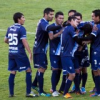 BOLIVAR SUMA Y SIGUE : 4-2 GANO A AURORA Y FERREIRA VOLVIO A MARCAR