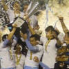 BOLIVAR FLAMANTE CAMPEON DEL CLAUSURA 2013