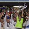 "CHAMPIONS LEAGUE - Final: El Real Madrid conquista ""La Décima""."
