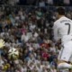 Imparable Cristiano. Magnífico Real Madrid