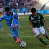 DERROTA INESPERADA DE BOLIVAR ANTE EL RECIEN ASCENCIDO PETROLERO