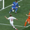 EURO 2012  JORNADA 2: Dinamarca da la primera sorpresa 