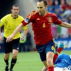 EURO 2012  JORNADA 3: Espaa, muy lejos de su mejor nivel... 