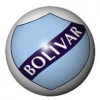 LIGA BOLIVIANA.- BOLIVAR PIERDE EN CASA DE BLOOMING POR LA MINIMA