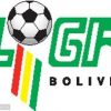 SE SUSPENDE EL INICIO DE LIGA BOLIVIANA POR IMPAGO A JUGADORES