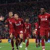 El Rock and Klopp destroza al Barcelona